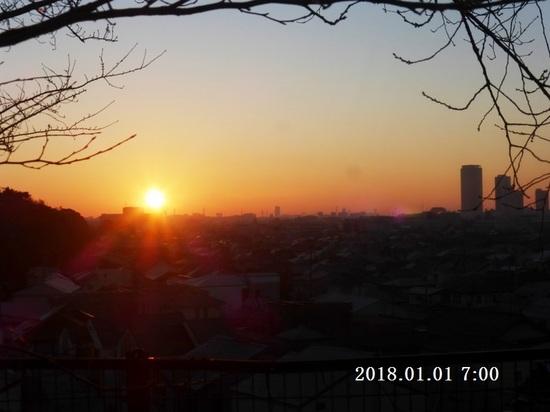 #01真間山弘法寺からの初日の出・完.jpg