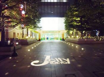 #01J-city TOKYOイルミネーションG3070T.jpg