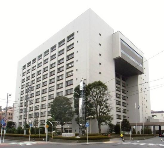 #02C5374船橋市役所全景.jpg