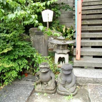#02合羽川太郎の墓(1)G1222.jpg