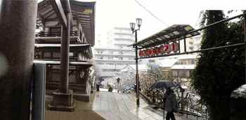 #02湯島天神坂上眺望panorama合成.jpg