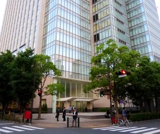 #02演奏会場神保町三井ビルディングP905.jpg
