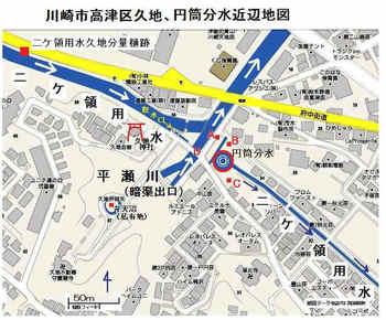 #03円筒分水近辺地図.jpg