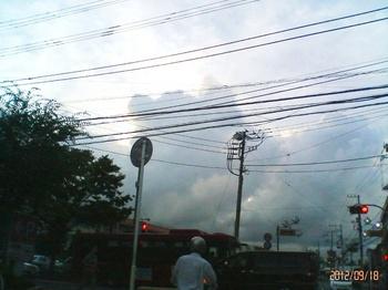 #03大和田P017.jpg