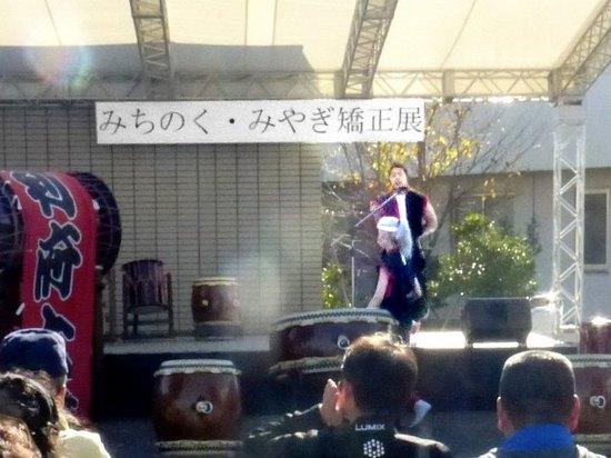 #03宮城刑務所03C.jpg