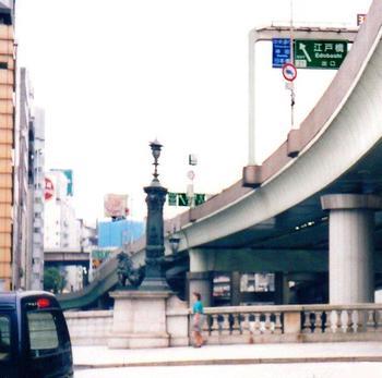 #03日本橋北東端1999年9月21日撮影.jpg