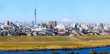 #03里見公園西端からpano.jpg