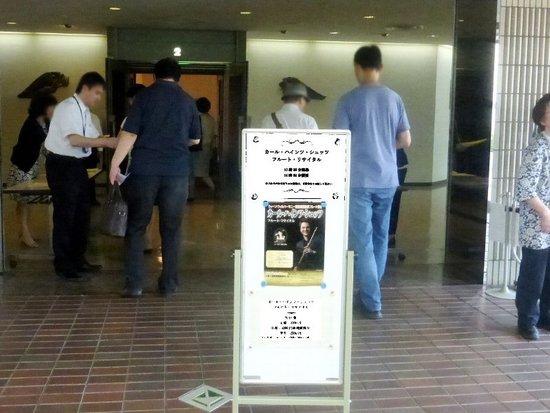 #03シュッツさん開演10分前(13時50分).jpg