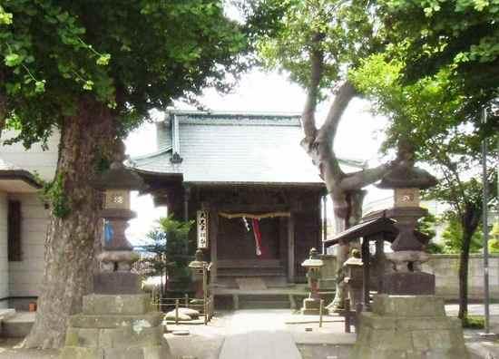 #03G4359春日神社本殿.jpg