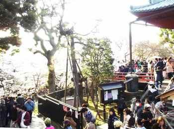 #04上野清水堂③643.jpg