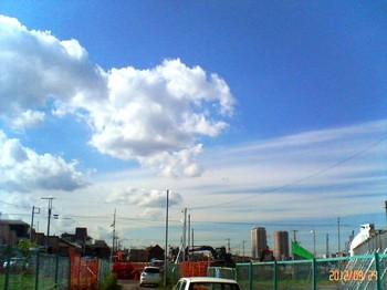 #04大和田から西方向P024.jpg