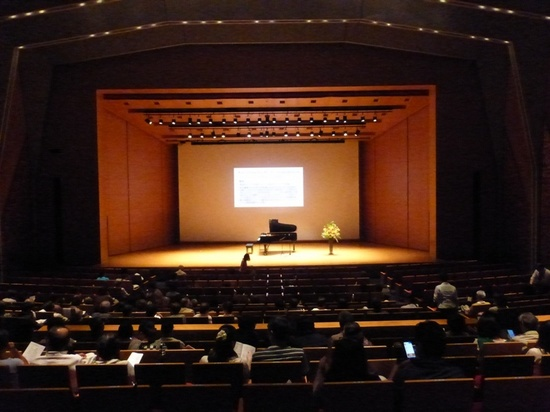 #04昭和学院キャンパスコンサート160611_111537.jpg