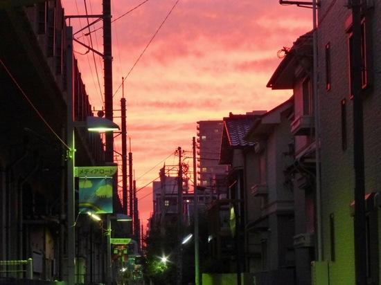 #04本八幡駅付近からP1070287.jpg