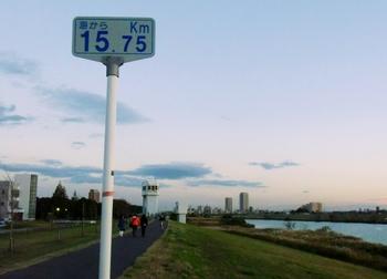 #04柳原排水機場G2641.jpg
