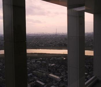 #04ザタワーズウエスト屋上展望デッキ・145.jpg