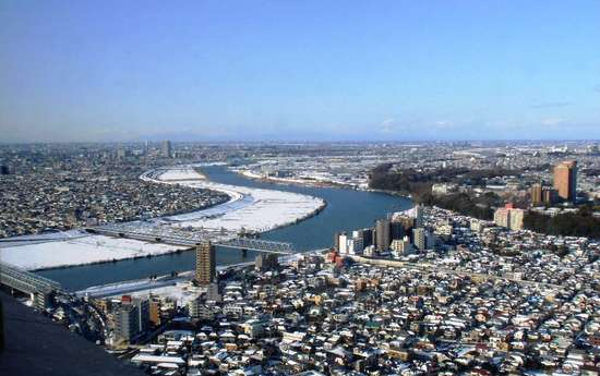 #05C5488江戸川上流方向.jpg