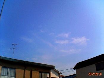 #05大洲昼南方向P024.jpg