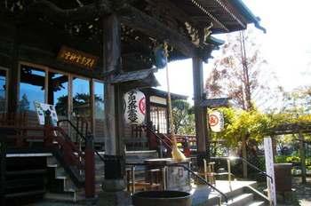 #05手児奈霊堂(本堂)30.jpg