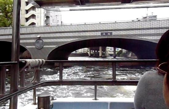 #05湊橋B1036(下流より)動画647.jpg