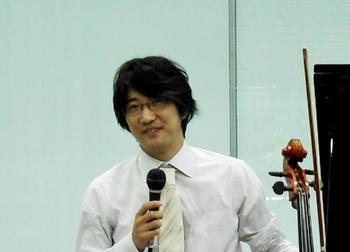 #05石川理史さん(動画から).jpg