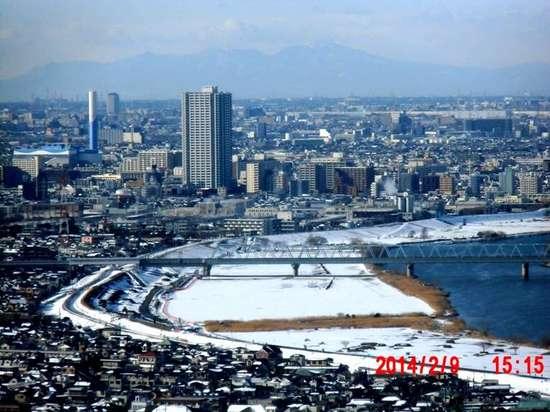 #06C5481赤城山・葛飾清掃工場.jpg