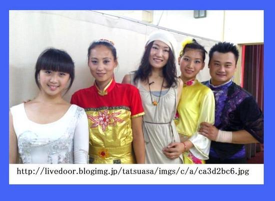 #06中国雑技団.jpg