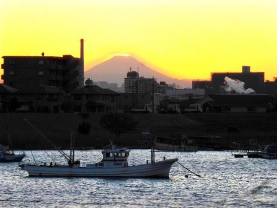 #06ダイヤモンド富士東西線北17時08分10秒P186B.jpg