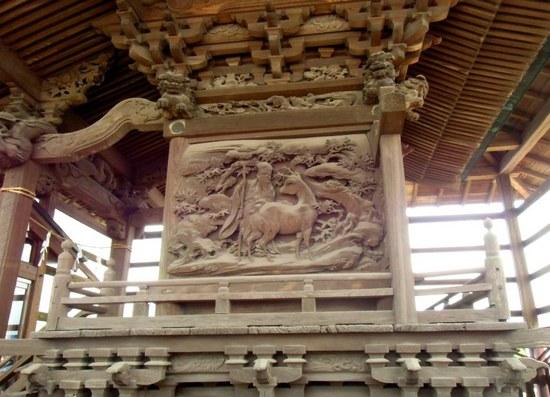 #06G4364春日神社彫刻・北面.jpg