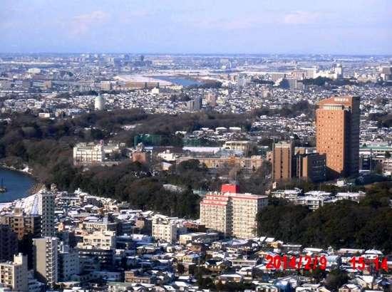 #07C5480栗山浄水場・和洋女子大.jpg