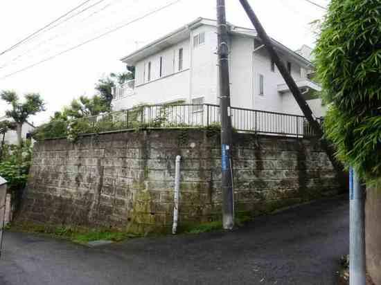 #07平川荘跡地.jpg