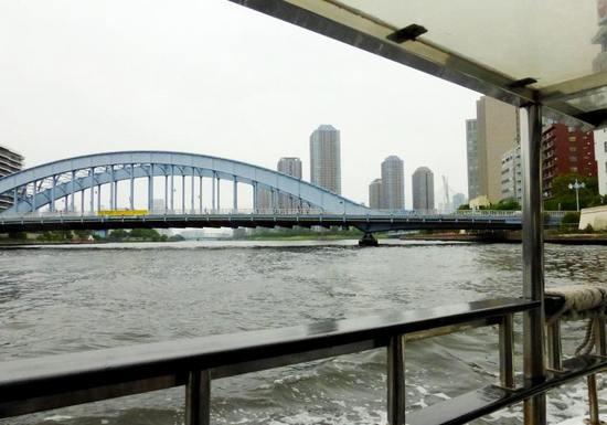 #07永代橋(上流から)B1039P692.jpg