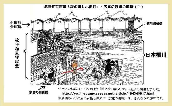 #07鎧の渡し広重の視点の検証1.jpg