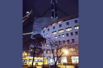 #07タワーホール船堀外観460.jpg