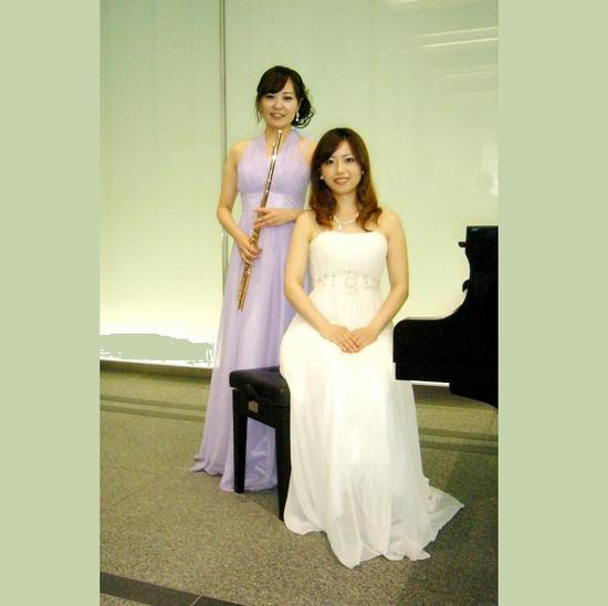 #07P026重見佳奈さん浅川真己子さん.jpg