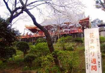 #08上野清水堂(崖下から)686.jpg