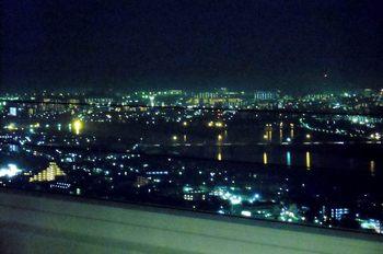 #08夜景1市川港方面G2858.jpg