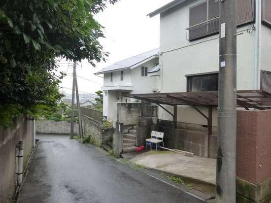 #08平川荘跡地から東方の眺望.jpg