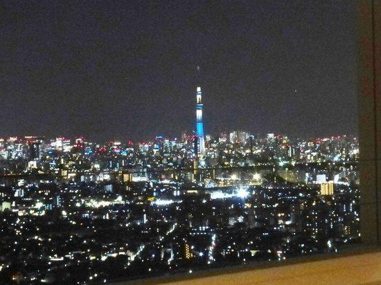 #08東京スカイツリーP1010558T.jpg