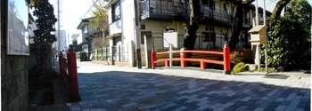 #08継はし(パノラマ).jpg