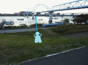 #09ダイヤモンド富士撮影場所G2471.jpg
