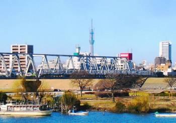 #09京成鉄橋北250mから.jpg