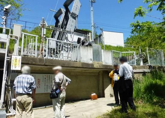 #09四ッ谷用水取水口の設備四ツ谷用水関連施設013B.jpg