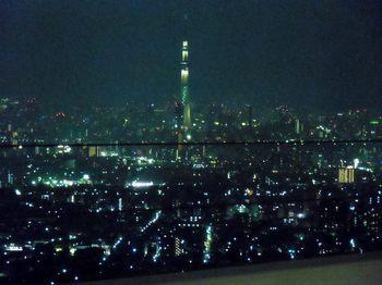 #09夜景2東京スカイツリーG2859.jpg