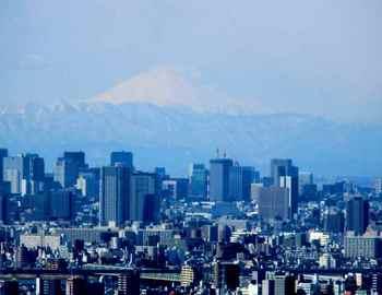 #09富士山拡大.jpg