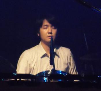 #10田中幸太郎G1417.jpg