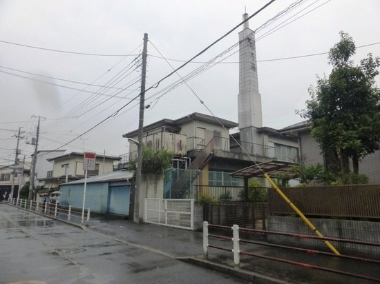 #10石乃湯全景.jpg