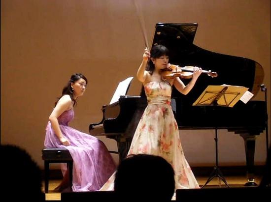 #11昭和学院キャンパスコンサート160611_103710PNG9.jpg
