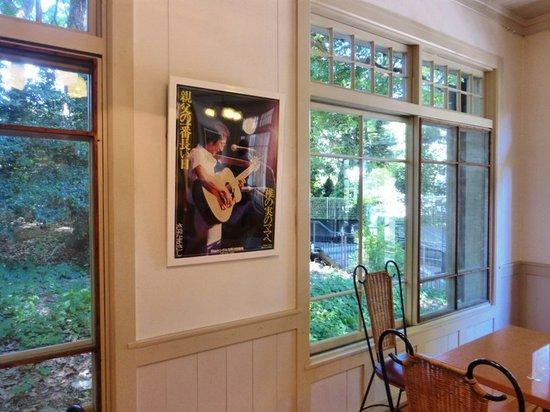 #11木内ギャラリー北東の部屋P1070429.jpg