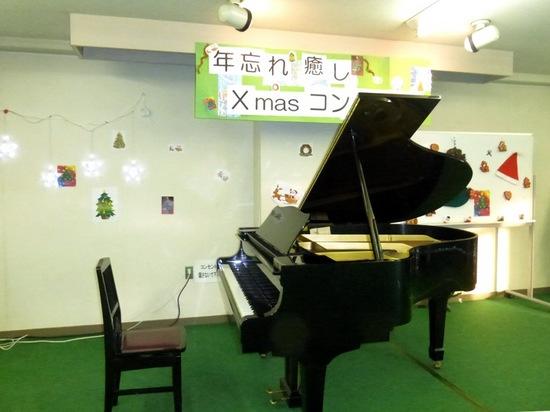 #13使用ピアノ(最近寄贈された).jpg