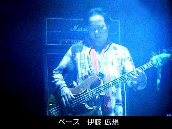 #14日本レコ大・ベース伊藤広規2分53秒.jpg